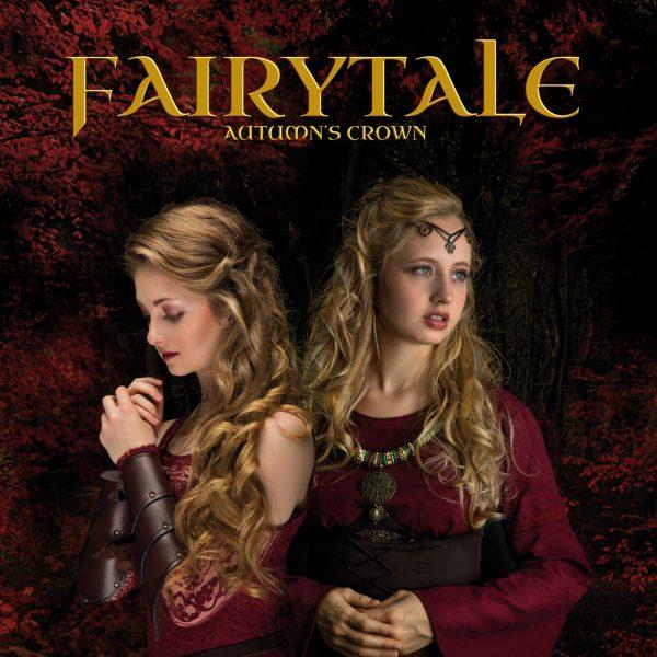 Fairytale_Autumns-Crown_1440x1440px
