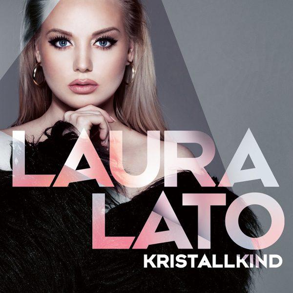 Laura-Lato_Kristallkind_1000px