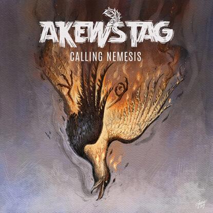 AKT_Calling-Nemesis_1440px