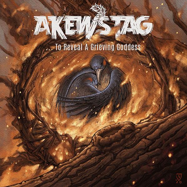 AKT_To-Reveal-A-Grieving-Goddess