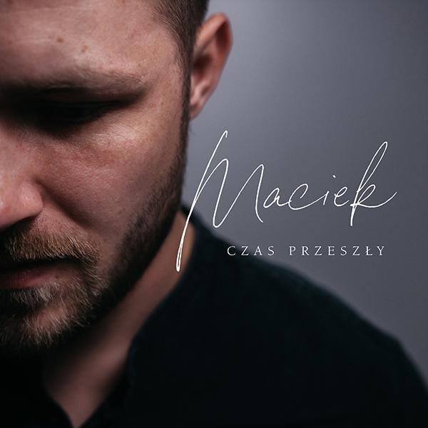 Maciek_Czas-Przeszly.indd