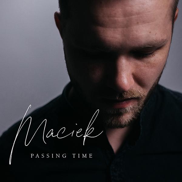 Maciek_PassingTime.indd