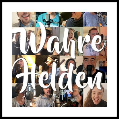 Wahre_Helden_Cover