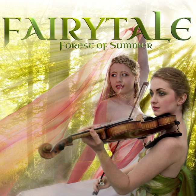 Fairytale_Forest-of-Summer