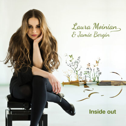 Laura-Moinian_Inside-Out_Cover_1440x1440px_quad_rgb