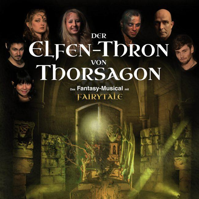 Der-Elfen-Thron-von-Thorsagon_1440x1440px