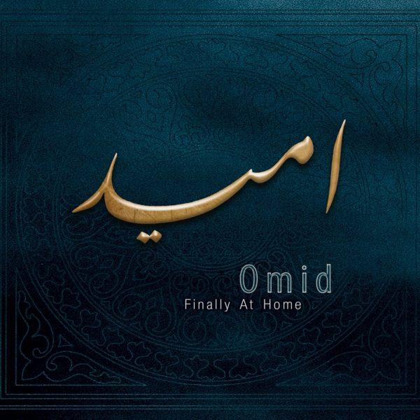 Omid_finally
