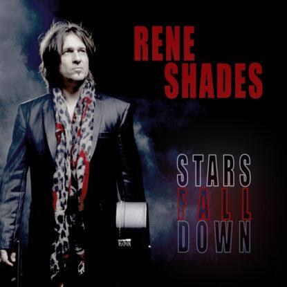 RS-StarsFallDown_100mm