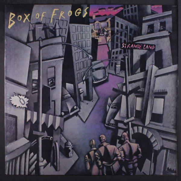 boxoffrogs-strangeland