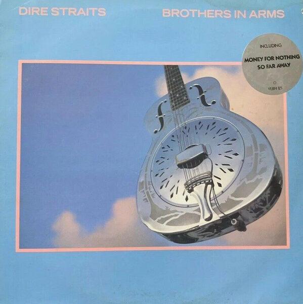 direstraits-brothers