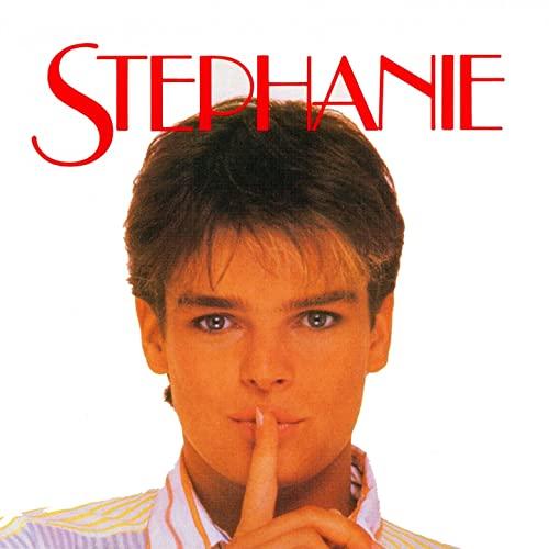stephanie-irresistible