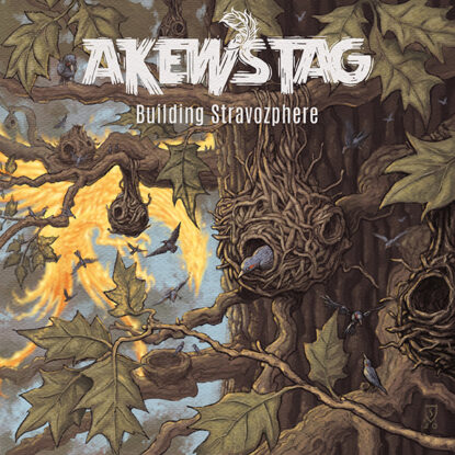 AKT_Building-Stravozphere_600px