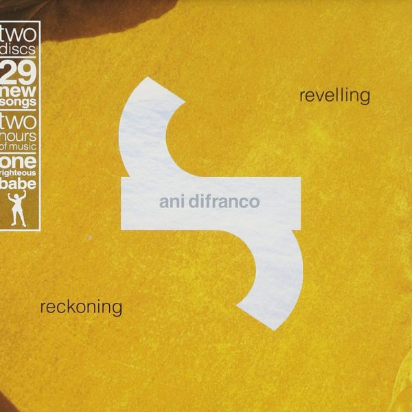 AniDiFranco_Revelling