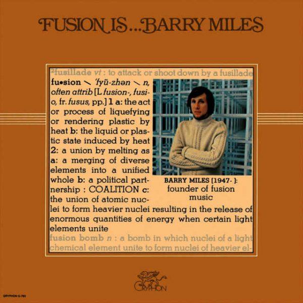 BarryMiles_Fusion