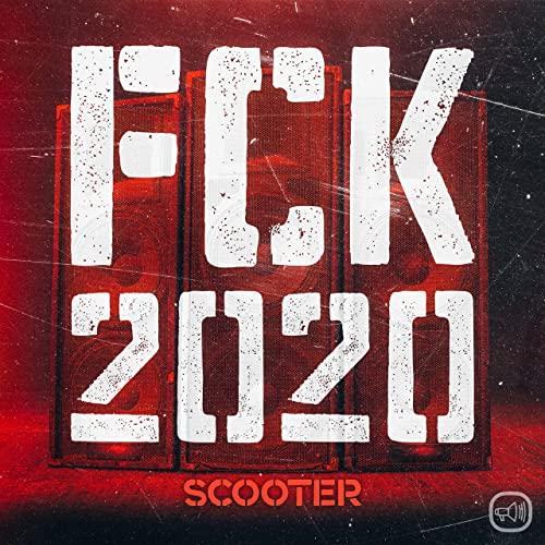 Scooter-FCK2020