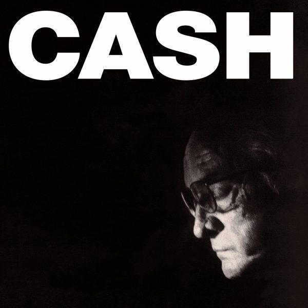 cash-americanIV