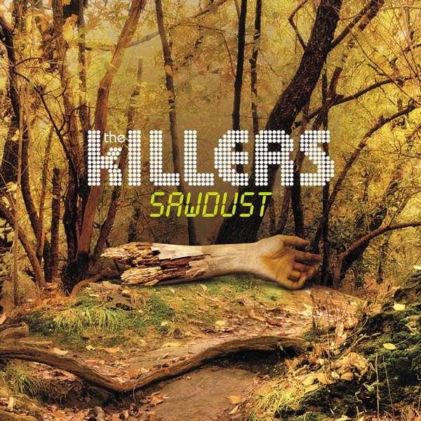 killers-sawdust