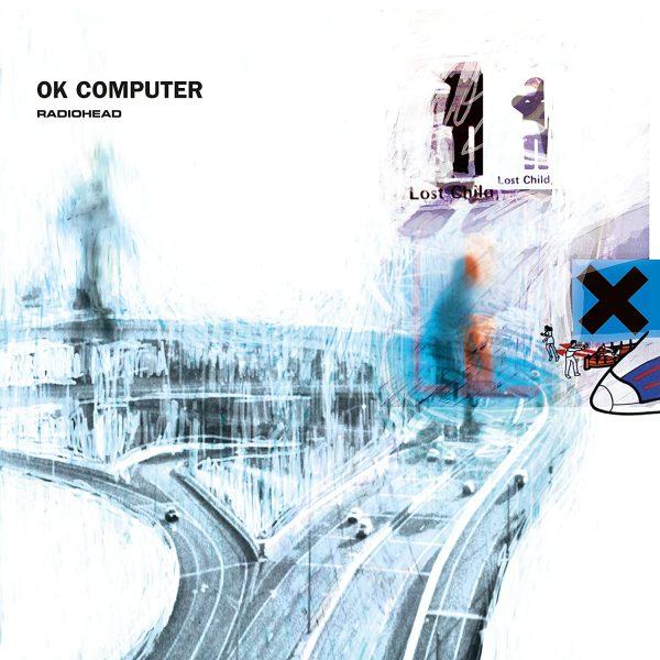 radiohead-exit