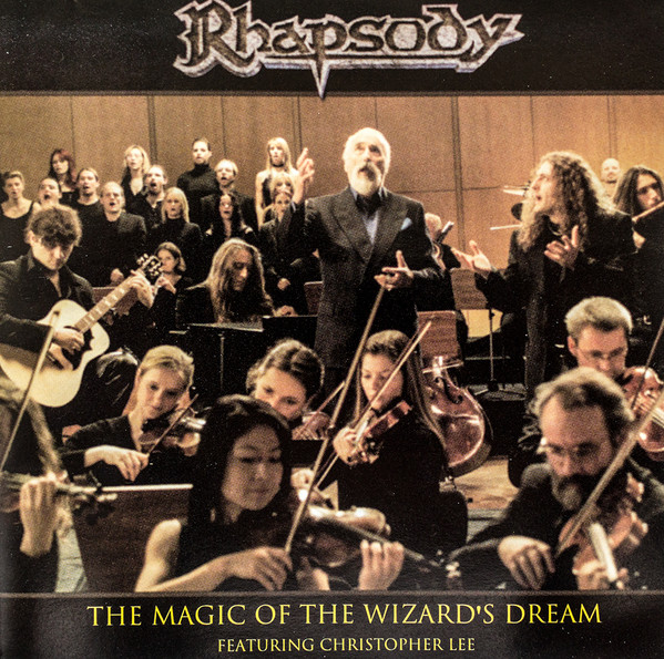 rhapsody-magic