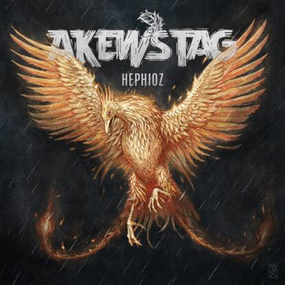 AKT_Hephioz_Album
