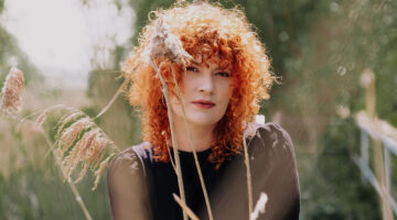 Isabel Nolte | Musikerin