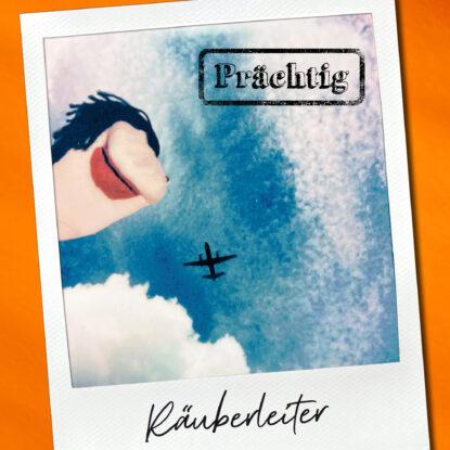 Praechtig_Raeuberleiter_Cover.indd